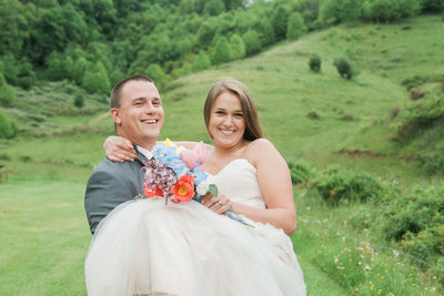 Jessica-Ray-Bride-Groom-Portraits-1042