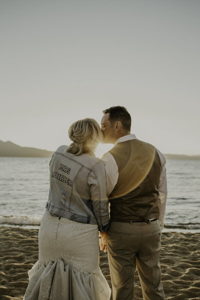 Lake-tahoe-elopement-photographer-1-6