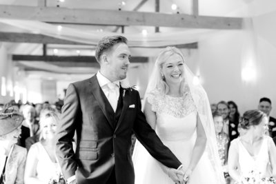 adorlee-0755-southend-barns-wedding-photographer-chichester-west-sussex