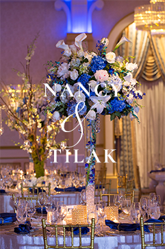 Top NYC Wedding Planner | K. Barner Events | The Grove NJ