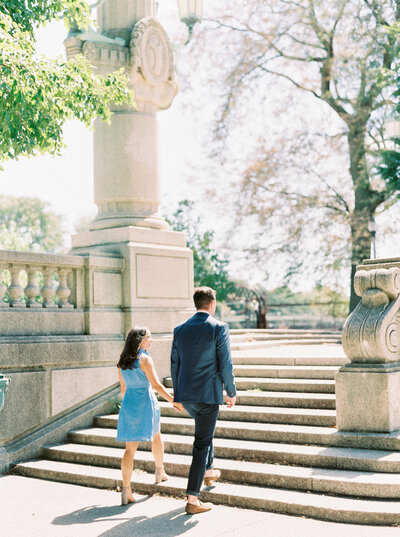 TiffaneyChildsPhotography-ChicagoWeddingPhotographer-Cale&Henry-ChicagoEngagementSession-80