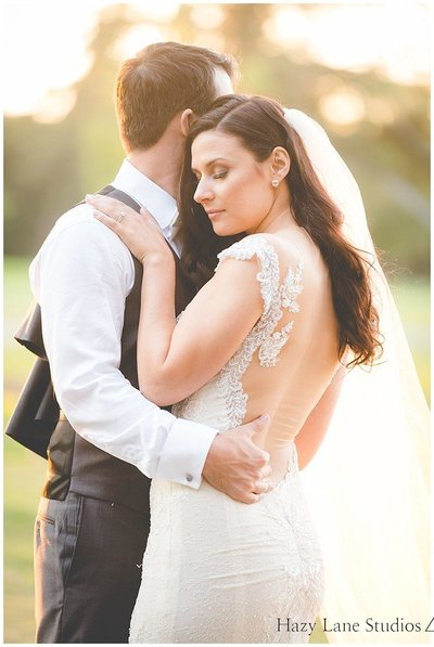 Siverado, Napa, Wedding, Hazy Lane Studios_0064