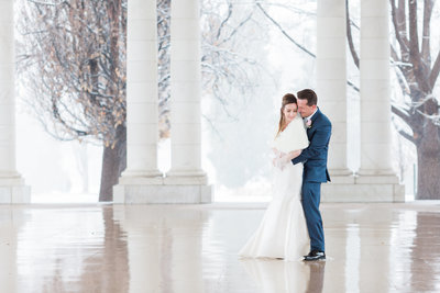 colorado-winter-wedding-photographer