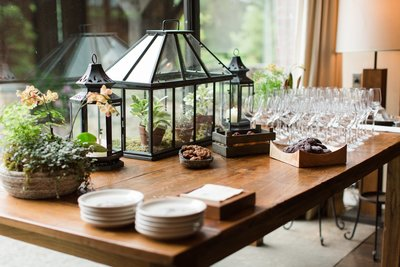 Blue-Hill-Stone-Barns-Wedding-Photo_0006