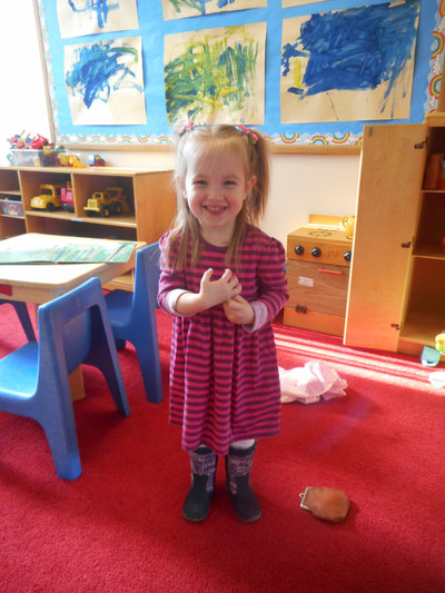CCNS-Rye-Preschool-Daily-Program-23