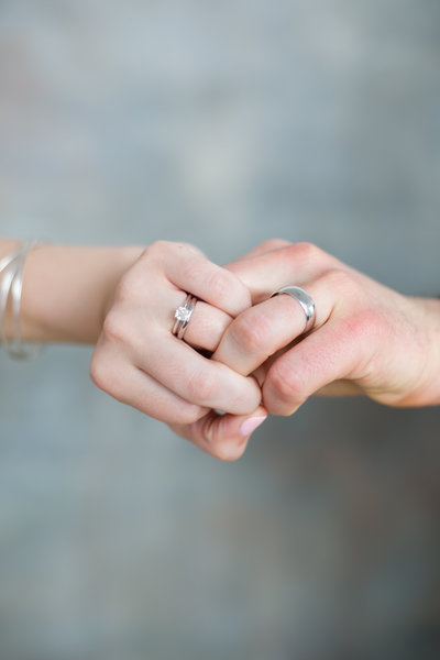 wedding-rings-hand.jpg