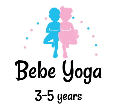 Bebe Yoga class description