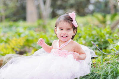 laylas-dallas-arboretum-birthday-session-lynnet-perez-photography-dallas-photographer-0004