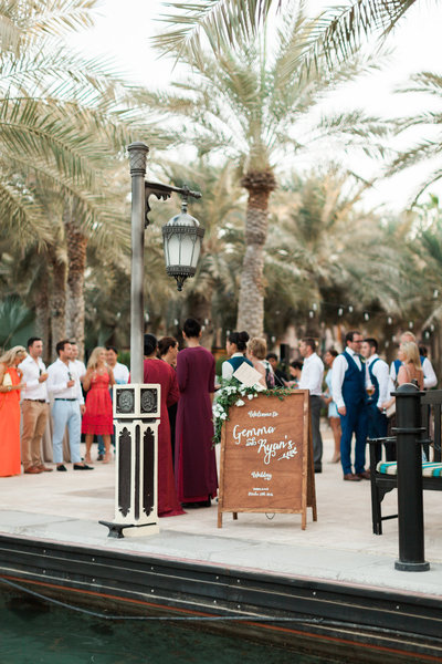 Maria_Sundin_Photography_Wedding_Dubai_Magnolia_Al_Qasr_Gemma_Ryan_web-427