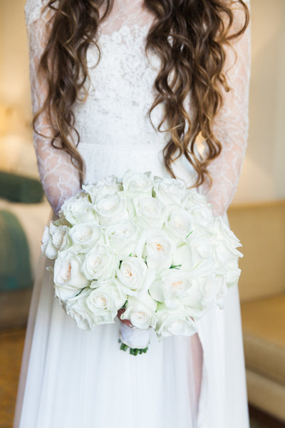 Photography_Wedding_Marlena_Nejdet_Ritz_Carlton_Dubai_web-220
