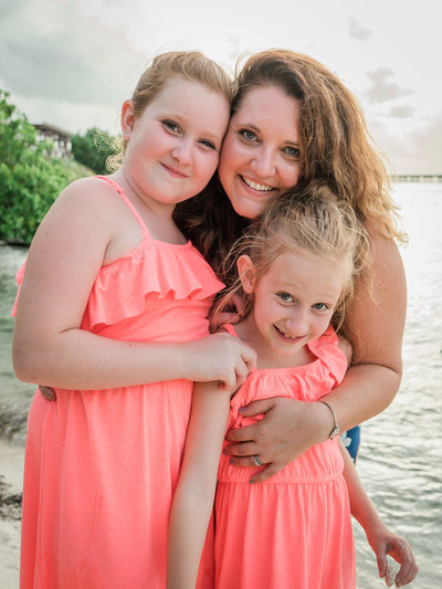 Durham Family Bahia Honda 2017-April 2017-0058