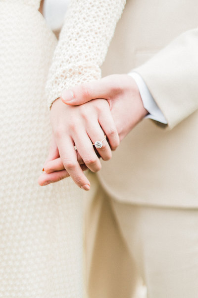 Great Marsh Estate-Virginia-Wedding-Elopement-Manda Weaver-Photo-14