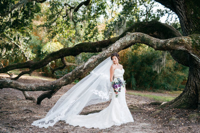AlexisJadeD-Bridals-72