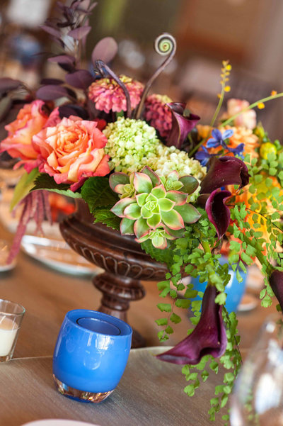 11flora_nova_design_seattle_wedding_reception_flower