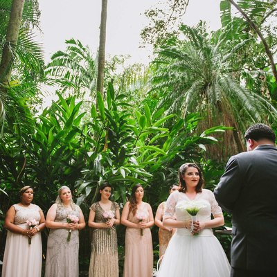 058_412-LindseyMarcos_wed_square