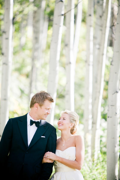 1665_Destination_Wedding _Photographer_Mountain_Beach_Vineyard_Missouri_St_Louis