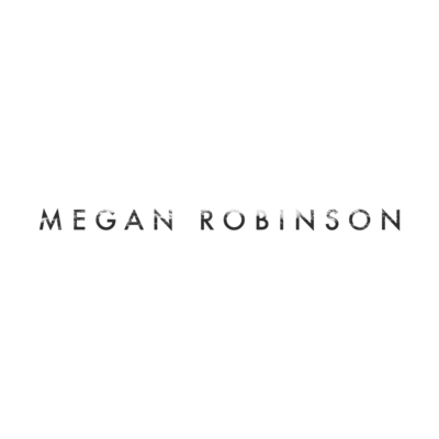meganrobinson_frosted_main_logo_black