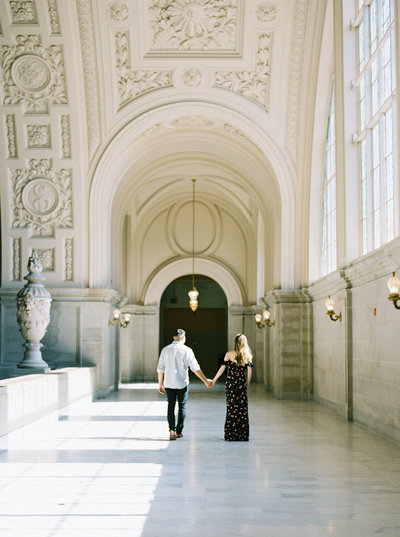 san-francisco-city-hall-engagement-jana-eli-optimized