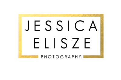 BOX JE LOGO gold