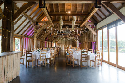 adorlee-0809-southend-barns-wedding-photographer-chichester-west-sussex