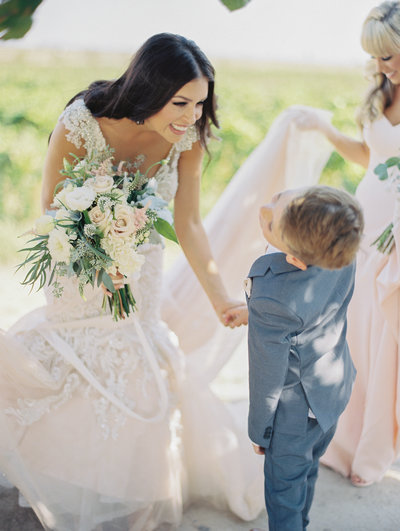 Natalie Bray Studios, Natalie Bray Photography, Southern California Wedding Photographer, Fine Art wedding, Destination Wedding Photographer, Sonoma Wedding Photographer-18