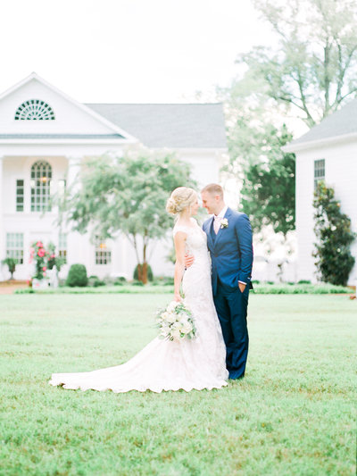 R+M-Eastern Shore-St. Michaels-Wedding-Manda Weaver-Photo-1