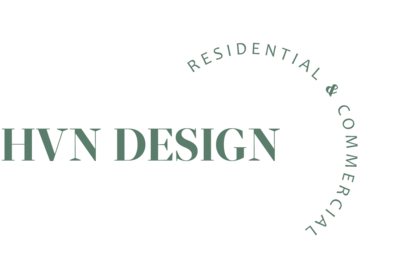 HVN_Design_Logo_Green
