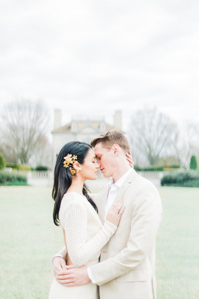 Great Marsh Estate-Virginia-Wedding-Elopement-Manda Weaver-Photo-21
