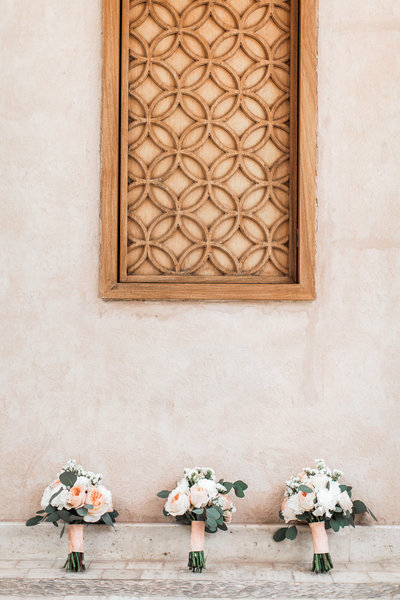 Maria_Sundin_Photography_Ezra_Matt_One_and_Only_the_palm_dubai_wedding_web-45