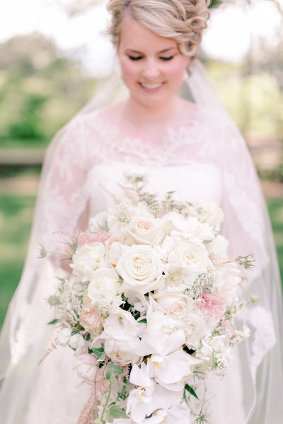 AisPortraits-Burritt-Mountain-Wedding-Huntsville-28300