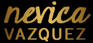 Nevica+Vasquez+logo