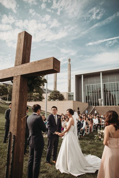 Kansas City Salt Lake City Destination Wedding Photographer_0015