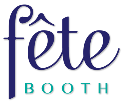 Fetebooth