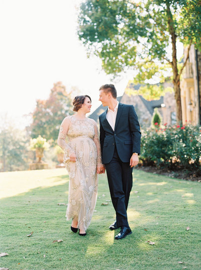 Aislinn&William_Fine_Art_Film_Wedding_Photographer_Kati_Rosado_Farm_at_High_Shoals_Atlanta_Georgia-36