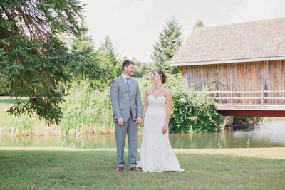 CaseyAndKatelynMarried_082016_WeeThreeSparrowsPhotography_0231