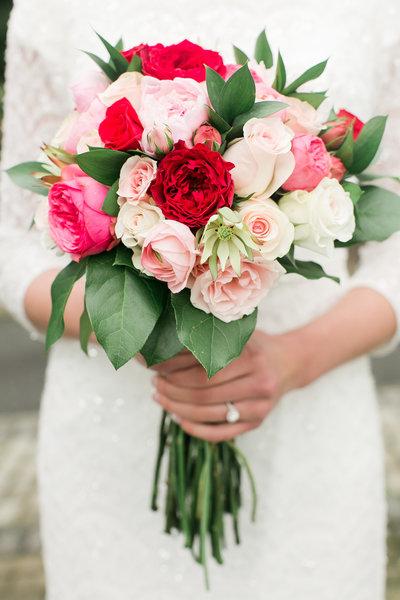 taylor-ann-hunter-wedding-reception447040