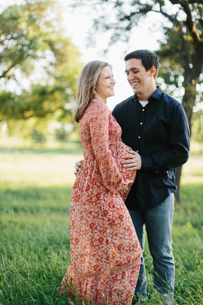 Courtney+BradleyMaternity-108