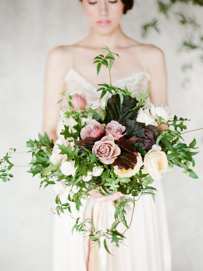 Maria Sundin Photography Styled Shoot_HER_web-89