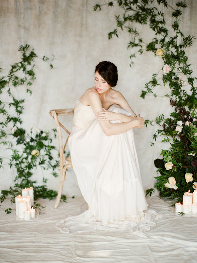 Maria Sundin Photography Styled Shoot_HER_web-90