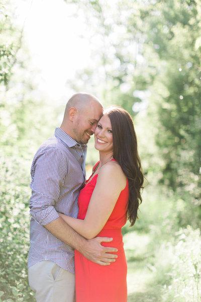 Mishelle Lamarand Photography 2016Ann Arbor Wedding PhotographerMichigan Wedding Photographer (51)