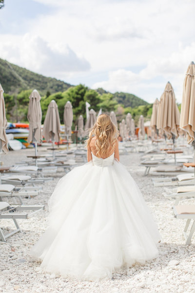marche-italy-wedding-photographer-roberta-facchini-photography-12