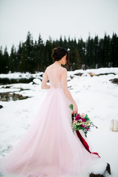 Winter Styled Bridal-0018