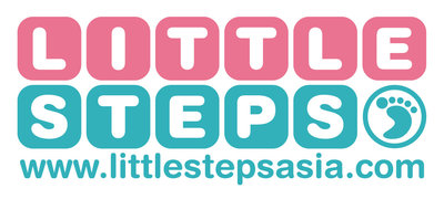 Little-Steps-logo_tuned