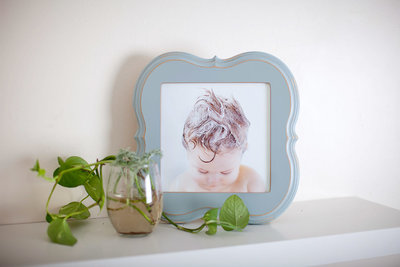 Framed-Baby-Print-Childhood