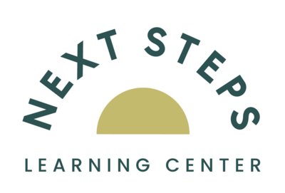 Next Steps Learning Center Logos RGB-37
