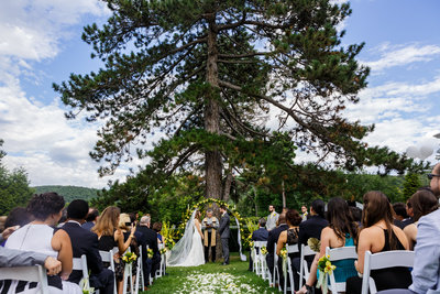 AmyAnaiz_Highlands_Country_Club_Wedding_New_York_033