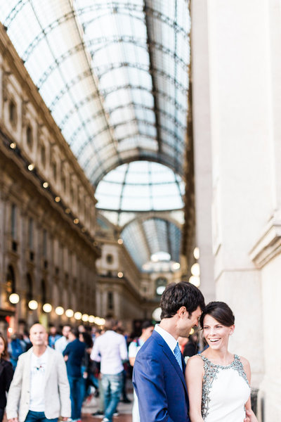 best_destination_wedding_photographer_milan_italy_milano_italia (8)
