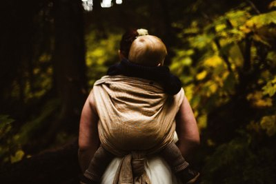 TheWilkeys-GirdwoodElopement-VirginCreekFallsWedding-©LaurenRoberts2016-25