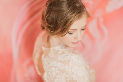 LynnDunston_Photography_Virginia_Washington DC_Wedding-2