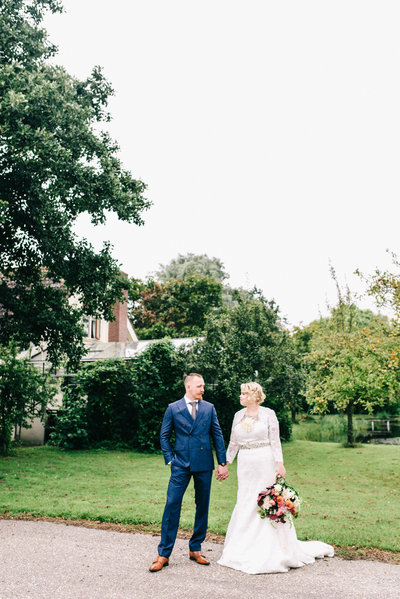 Raisa Zwart Photography | Wedding in the Netherlands